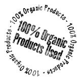 Massage Bellingham | Organic Massage