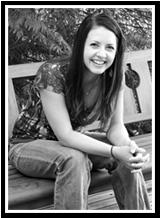 Melissa D'Haene LMP | Massage Bellingham