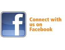 Facebook Bellingham Massage Clinic