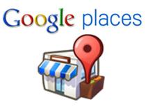 Google Places Bellingham Massage Clinic