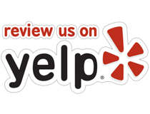 Yelp Bellingham Massage Clinic